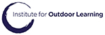Richard Duckworth is a member of the Institute for Outdoor Learning